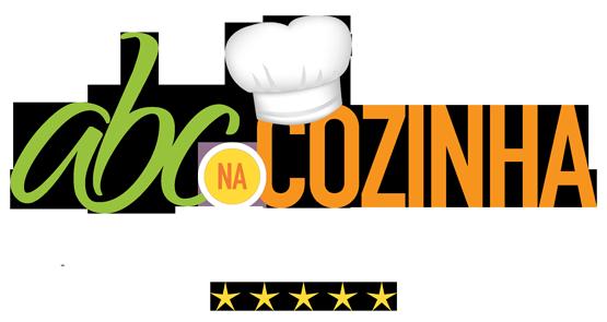 ABC na Cozinha