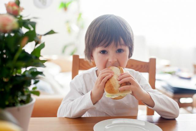 lanches-rapidos-e-praticos-para-inserir-na-alimentacao-do-seu-filho4359