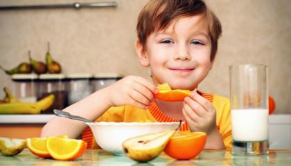 A_importância_da_alimentação_infantil_para_o_desenvolvimento.jpg.jpeg