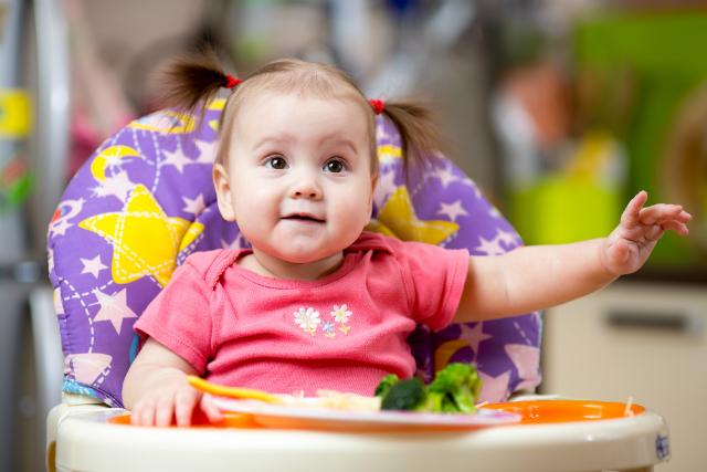 Alimentação_infantil_entenda_como_ela_é_influenciada_pelos_pais.jpg.jpeg