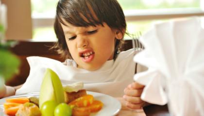 X_consequências_de_uma_má_alimentação_infantil.jpg.jpeg