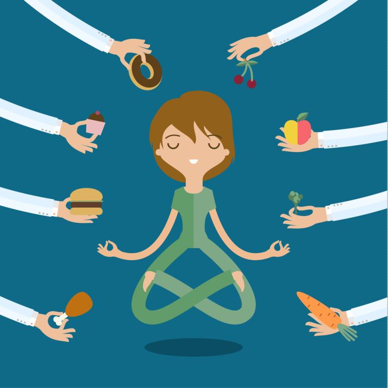 4_alimentos_que_você_não_deveria_dar_para_os_seus_filhos.jpg.jpeg