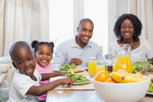 Saiba_como_a_alimentação_pode_influenciar_o_aprendizado_infantil.jpg.jpeg