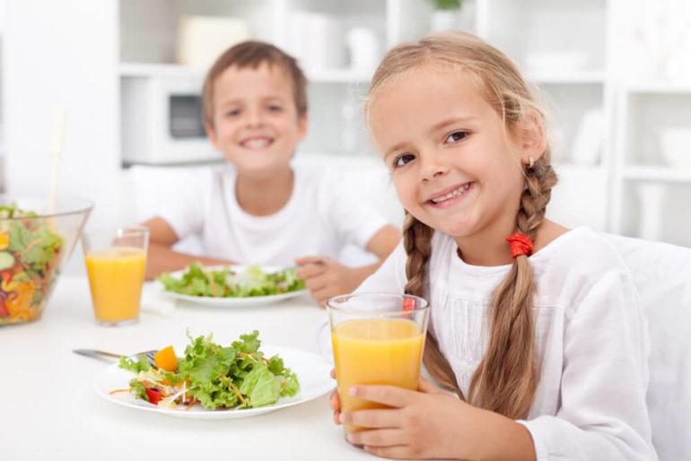 alimentacao-infantil-6-dicas-criativas-para-incentivar-as-criancas.jpeg