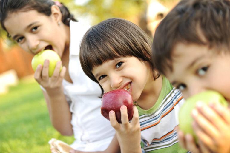alimentacao-infantil-6-dicas-para-agucar-a-curiosidade-do-seu-filho.jpeg